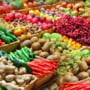Atentie de unde cumparati fructe si legume! Au fost gasite nereguli in pietele din Iasi