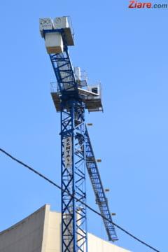 Atentie la constructii: Ce capcane ascund preturile mici