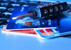 Atentie la fraude! Ce nu iti cere niciodata banca