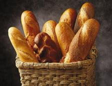 Atentie la gramajul painii! Ce se ascunde in spatele deciziei luate de seful ANPC, penelistul Bogdan Cristian Nica