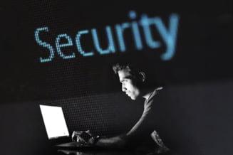 Atentie la hackeri! Atacatorii profita de noul coronavirus si trimit zilnic peste 18 milioane de mailuri-capcana