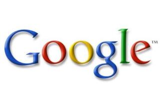 Atentie pirati ai Internetului: Google cenzureaza torrentele