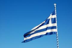 Atentionare de calatorie in Grecia. Pericol ridicat de incendii