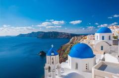 Atentionare de calatorie transmisa de MAE. Ce se intampla in Grecia