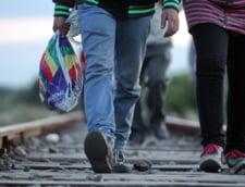 Atentionare de la MAE pentru romanii care pleaca in Slovenia - care e motivul