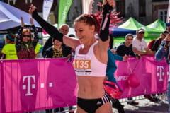 Atleti din Gorj la Balcaniada din Turcia