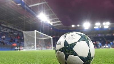 Atletico Madrid - Bayern Munchen: Avancronica partidei si cotele de la pariuri