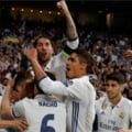 Atletico Madrid a facut plangere la UEFA dupa meciul cu Real Madrid din Liga Campionilor