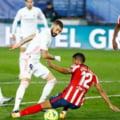 Atletico si Real, egal pentru FC Barcelona. Cum s-a incheiat derby-ul Madridului