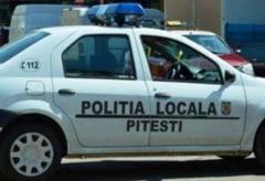 Atributii sporite pentru politistii locali