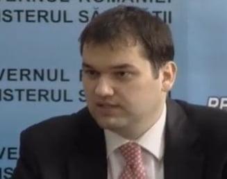 Attila Cseke: UDMR nu va vota motiunea de cenzura