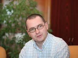 Attila Korodi: Kelemen Hunor este cea mai buna varianta pentru UDMR