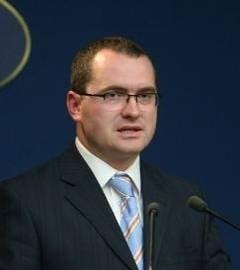 Attila Korodi: Proiectul Rosia Montana a ajuns intr-o zona foarte stranie