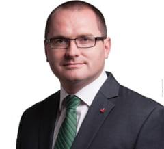 Attila Korodi: Recursul compensatoriu in forma actuala trebuie abrogat. Regretam votul nostru