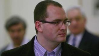 Attila Korodi: Romania nu are nicio vina ca nu a aderat la Schengen