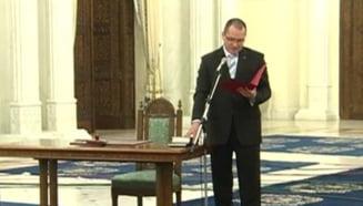 Attila Korodi face lumina in cazul conflictului de interese