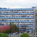Au crescut iar preturile apartamentelor, nu si in Capitala - care sunt majorarile in marile orase