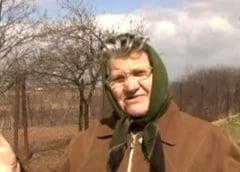 Au dat statul in judecata pentru ca Autostrada Transilvania le trece prin curte