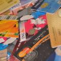 Au fost furate datele a peste 380.000 de clienti ai unei companii aeriene care au facut plati cu cardul