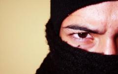 Au fost identificati autorii jafului in stil mafiot de la Braila. Doi dintre ei au fost plasati sub control judiciar