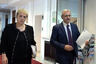 Au inceput audierile in Dosarul Belina: Shhaideh vrea ca judecatorul sa vada personal locul preferat de pescuit al lui Dragnea