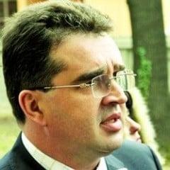 Au inceput negocierile PSD - PNL