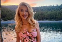 """Au ingropat securea razboiului? Ce spune Andreea Balan despre divortul de tatal fetitelor ei: """"Acum a devenit foarte usor"""""""