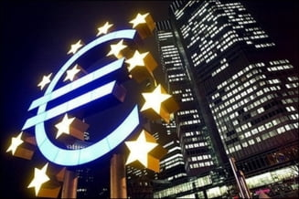 Au sanse Romania si Bulgaria sa intre in zona euro?