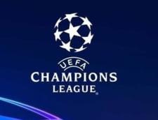 Au scapat de Boloni si s-au descatusat. Gent, adversara echipei lui Mircea Lucescu, Dinamo Kiev, in play-off-ul Ligii Campionilor