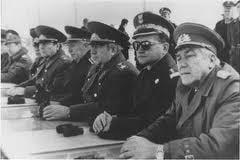 """Au trecut 20 de ani de la """"funeraliile"""" Tratatului de la Varsovia"""