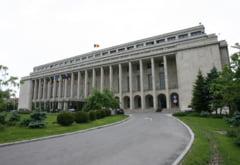 Au trecut 30 de ani de la instalarea Guvernului Petre Roman (2). Cine facea parte din Executivul de atunci