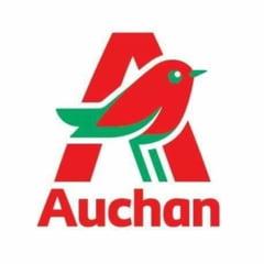 Auchan a preluat magazinele din benzinariile OMV Petrom