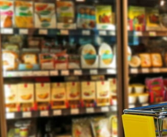 Auchan a retras de la raft de urgenta un produs: Este contaminat cu Listeria