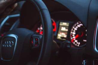 Audi se asteapta la scaderea vanzarilor in 2020, in pofida redresarii acestora in perioada iulie-septembrie