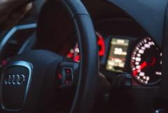 Audi vrea sa faca economii de 6 miliarde de euro si va desfiinta 9.500 de joburi