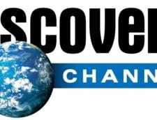 Audienta Discovery s-a injumatatit, dupa scoaterea din grila RCS-RDS