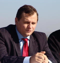 Audiere amanata pentru Gabriel Vlase in Comisia de Control SIE