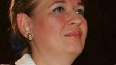 Audierea Danei Nastase la Inalta Curte, amanata din motive de sanatate