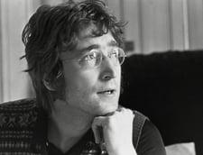 Audierea ucigasului lui John Lennon a fost amanata