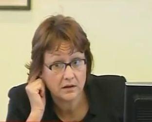 Audieri ale membrilor CNA dupa acuzatiile de mita: Situatia e rusinoasa