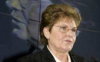 Audieri cu scandal la Munca: Parlamentarii PDL au parasit sala