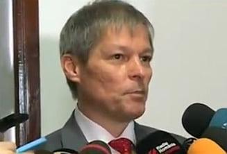 Audieri maraton pentru ministrii lui Ciolos: Avize pe banda rulanta, dar si scandaluri. Vezi cum s-au prezentat tehnocratii