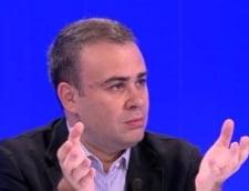 Audierile in comisia Rosia Montana s-ar putea solda cu plangeri penale