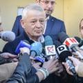 Audierile in dosarul lui Sorin Oprescu au fost secretizate: Relatarile jurnalistilor obstructioneaza actul de justitie