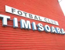 Audit fals la Poli Timisoara?