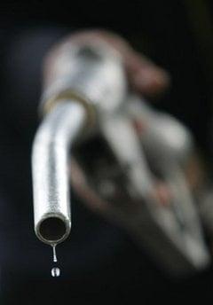 Augustin Hagiu, despre pretul carburantilor - Interviu