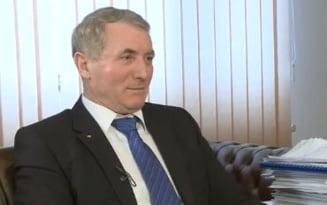Augustin Lazar: Nimeni nu poate dormi linistit daca are un mandat de executare, chiar daca se afla la mii de kilometri de Romania