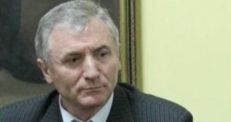 Augustin Lazar, propus procuror general: Nu merg cu girofar, e nevoie de o noua mentalitate. Ce va face cu dosarele amanate si procurorii corupti