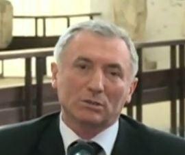 Augustin Lazar, propus procuror general: Nu-mi datorez cariera nimanui, nu-l cunosc pe Iohannis