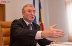 Augustin Lazar a relatat cand si cum l-a cunoscut pe presedintele Iohannis